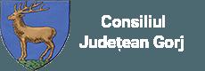 Consiliul Județean Gorj