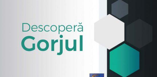 Brosura_Descopera_Gorjul_R-e1537958000935-unsmushed